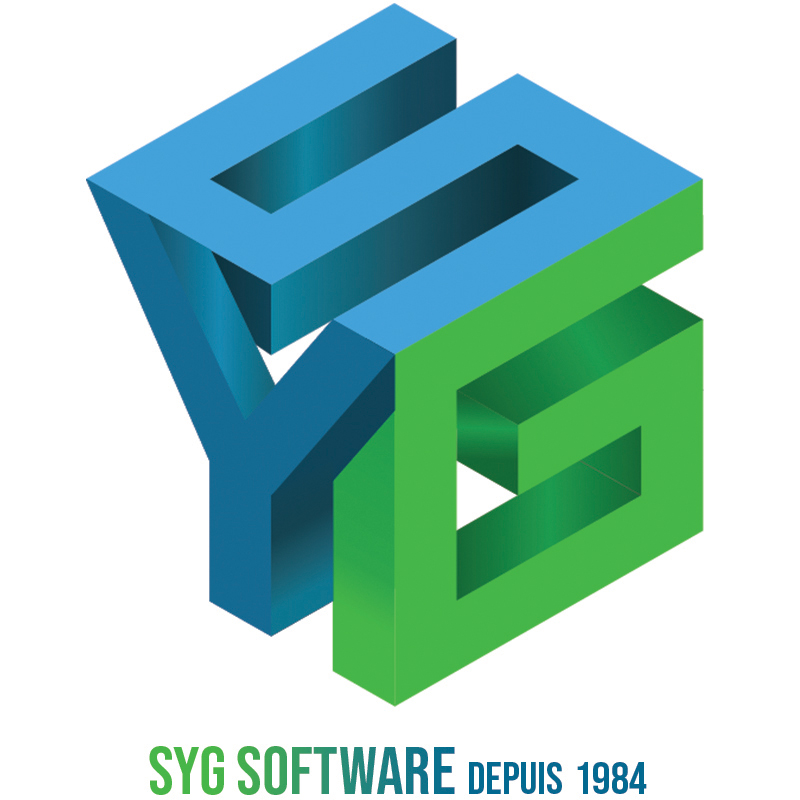 SYG SOFTWARE